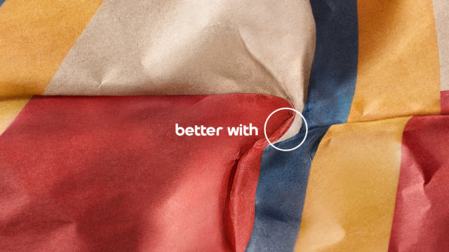 pepsi-shares-the-story-behind-its-brilliant-burger-wrapper-ads