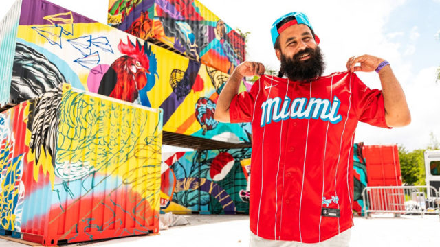how-the-marlins-and-nike-tapped-into-local-culture-to-design-these-wildly-popular-city-connect-uniforms