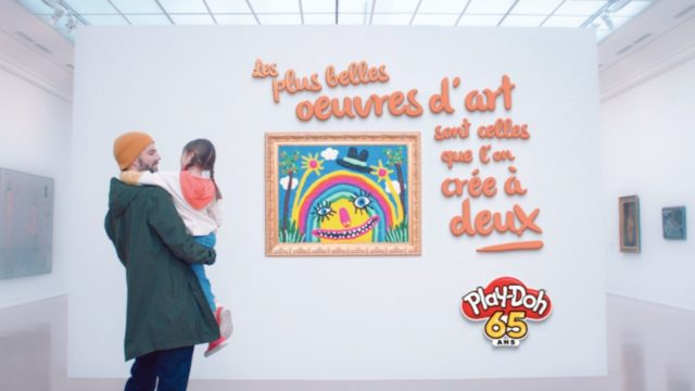 play-doh-wants-to-celebrate-families-and-children-being-creative-together