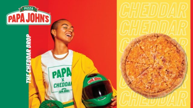 ever-wanted-to-dress-like-a-papa-john's-delivery-driver?-with-its-latest-campaign,-you-can
