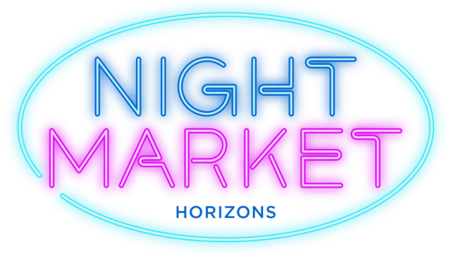 night-market's-ecommfronts-2021-is-the-sole-upfront-dedicated-to-retail-media