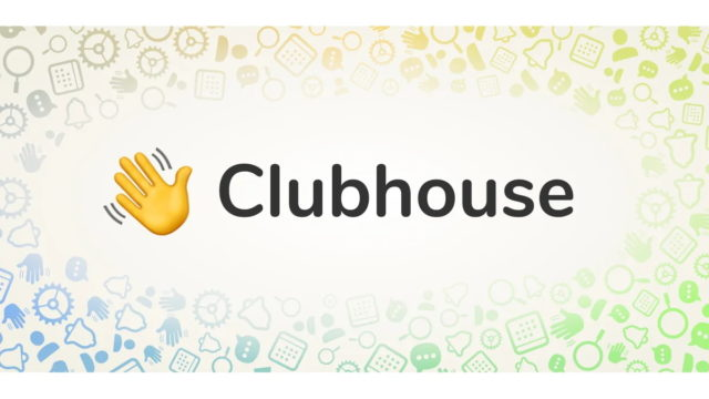 clubhouse-doubles-android-users-in-1-week,-reaching-2-million