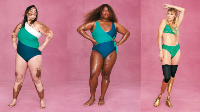summersalt-wants-to-rewritethe-way-women's-swimwear-is-marketed