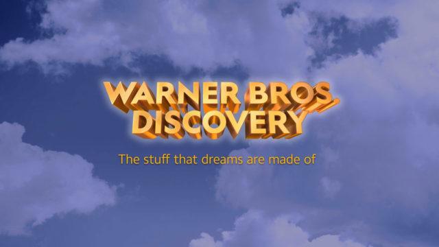 warnermedia-and-discovery's-new-company-finally-has-a-name