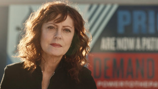 susan-sarandon-and-cynthia-erivo-team-up-to-improve-hospital-pricing-transparency-in-new-psa