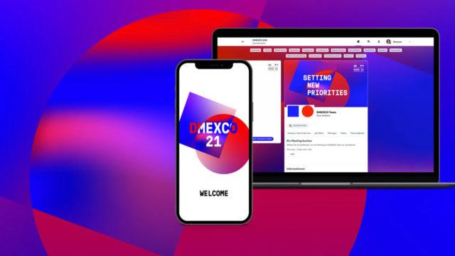 dmexco-will-go-all-digital,-again