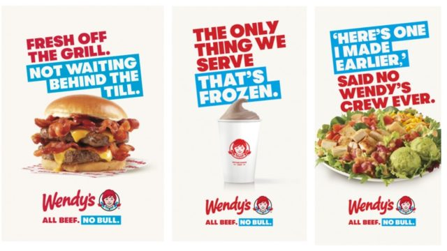 why-one-of-the-world's-biggest-fast-food-chains-wendy's-is-re-entering-the-uk