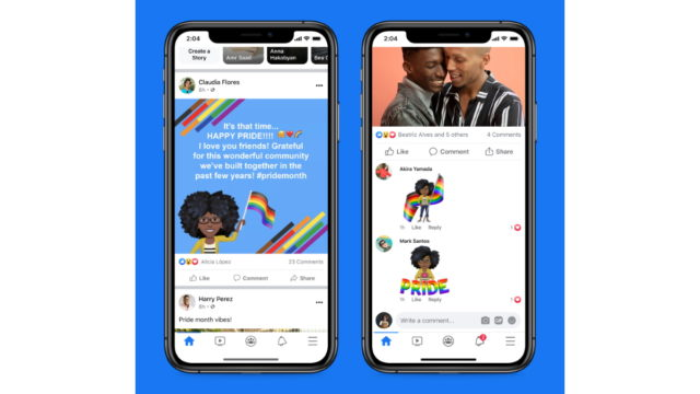 facebook-and-its-family-of-apps-are-ready-for-pride-month