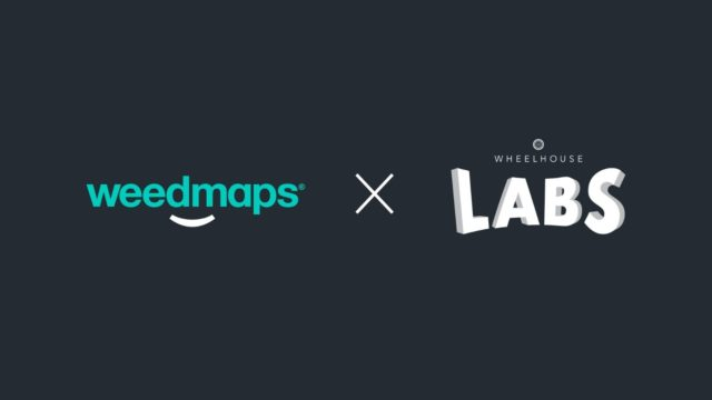 ahead-of-expected-ipo-weedmaps-taps-jimmy-kimmel's-wheelhouse-labs-to-embed-cannabis-in-daily-culture