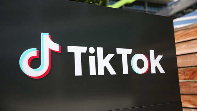 how-publishers-like-mtv-and-espn-are-navigating-tiktok-as-the-platform-grows
