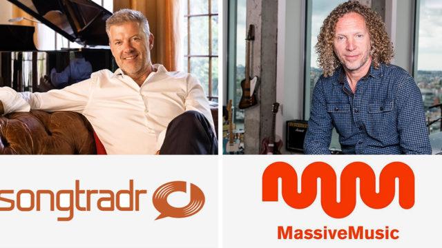 b2b-licensing-platform-songtradr-acquires-creative-music-agency-massivemusic
