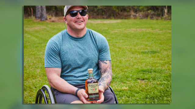 pendleton-whisky-salutes-veterans-with-release-of-commemorative-bottle