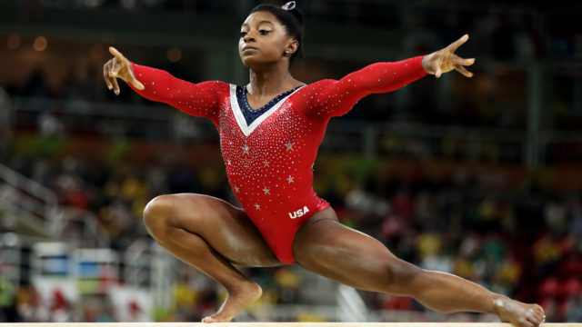 nbc-sports-and-tunity-partner-to-measure-tokyo-olympics-out-of-home-viewership