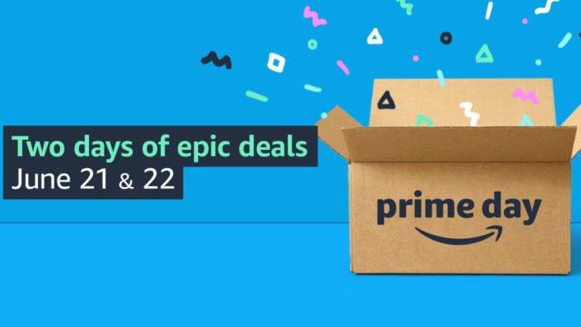 it's-official:-amazon's-prime-day-is-a-summer-sale-once-again