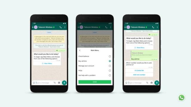 f8-refresh:-whatsapp-reveals-updates-to-business-api