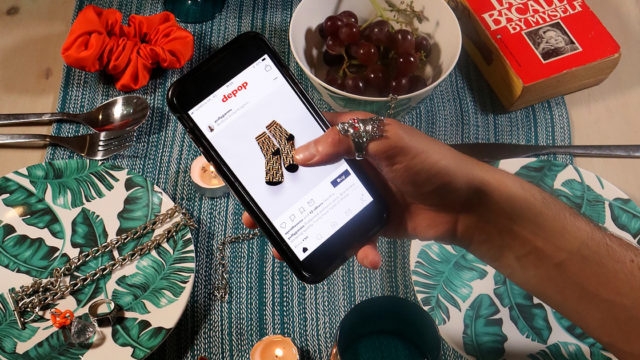 etsy-shells-out-$1.6b-to-buy-depop—and-to-reach-gen-z