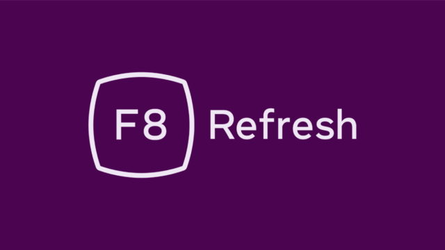 f8-refresh:-facebook-login-gets-a-boost-with-login-connect-with-messenger