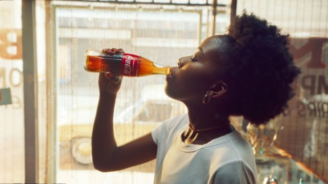 coca-cola's-year-long-african-campaign-displays-the-euphoria-of-dance