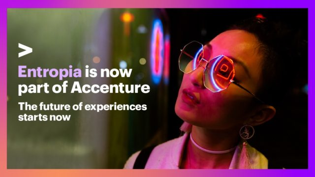 accenture-interactive-acquires-southeast-asian-digital-experience-agency-entropia