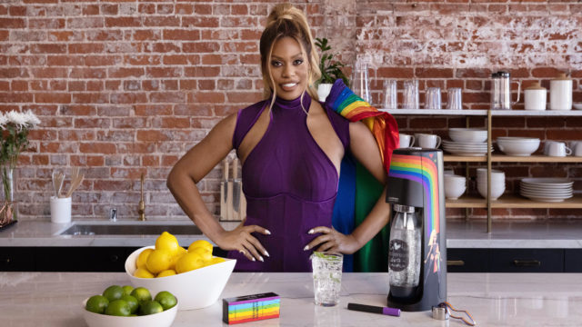 here's-how-brands-are-giving-back-to-lgbtq+-communities-for-pride-month-2021