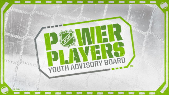 nhl-accepting-applications-for-nhl-power-players-youth-advisory-board