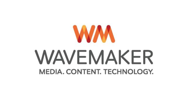 wavemaker-uk-chief-growth-officer-mu-ali-departs-from-newly-created-position