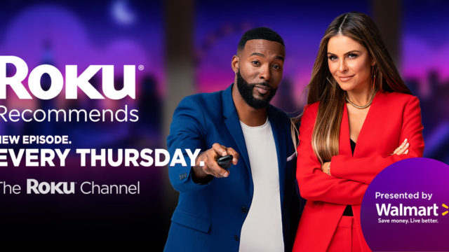 roku-debuts-first-series-from-new-branded-content-studio