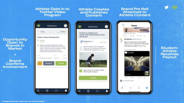 twitter,-opendorse-team-up-to-enable-student-athletes-to-monetize-video-content