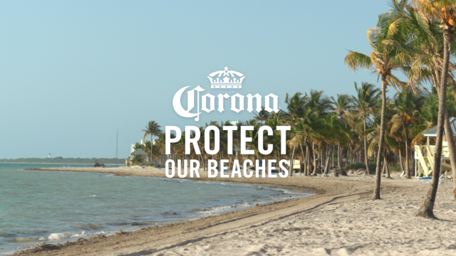 corona-commits-to-protecting-the-beaches-with-a-newly-announced-sustainability-program