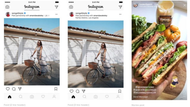 instagram-rolls-out-several-updates-to-branded-content