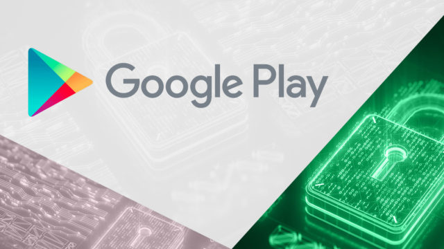 google's-android-privacy-policies-are-starting-to-look-like-apple's-on-ios