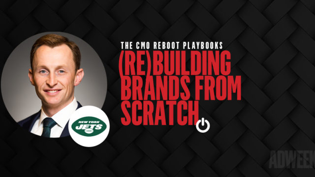 (re)building-brands-from-scratch
