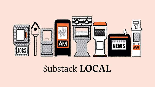 how-substack's-global-ambitions-could-revitalize-non-news-media