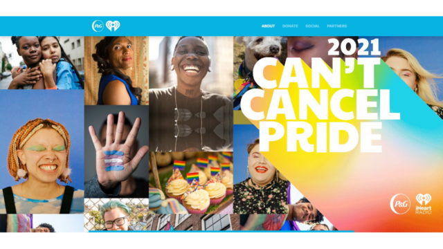 cameo-makes-more-than-a-cameo-in-iheartmedia's,-p&g's-'can't-cancel-pride'-campaign
