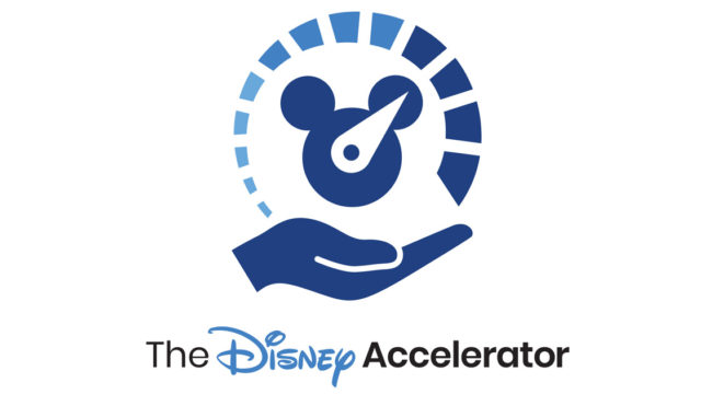 disney-ad-sales-continues-inclusion-efforts-with-minority-owned-business-initiative