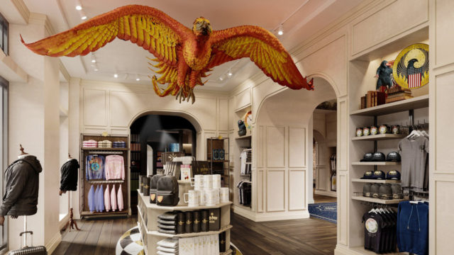 harry-potter-opens-flagship-store-for-muggles-in-new-york
