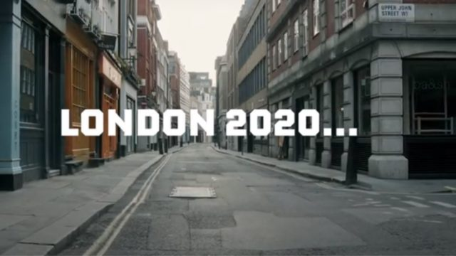 london-mayor-showcases-what-makes-the-uk-capital-special-this-summer