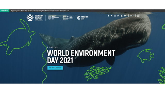 twitter-details-world-environment-day-initiatives