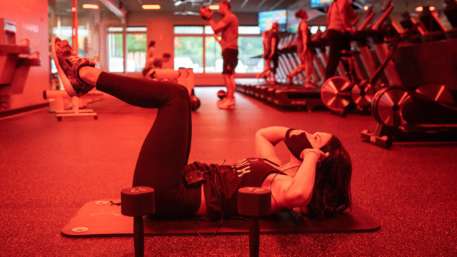 americans-are-ready-to-get-back-to-the-gym