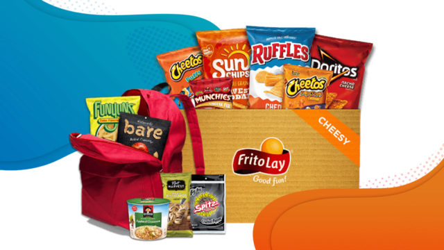 how-snacks.com-is-showing-frito-lay-what-shoppers-actually-want