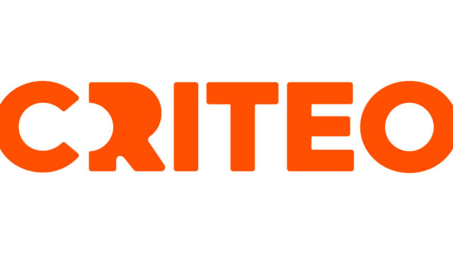 criteo's-new-look-signals-the-rise-of-retail-media