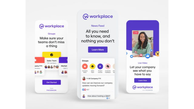 workplace-from-facebook-refreshes-its-brand-identity