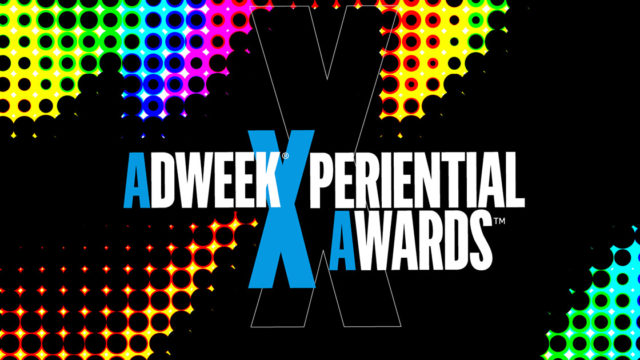 adweek's-2021-experiential-awards:-see-all-the-winners