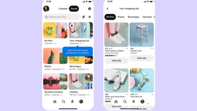 pinterest-rolls-out-new-shopping-features-and-extends-availability-of-existing-ones