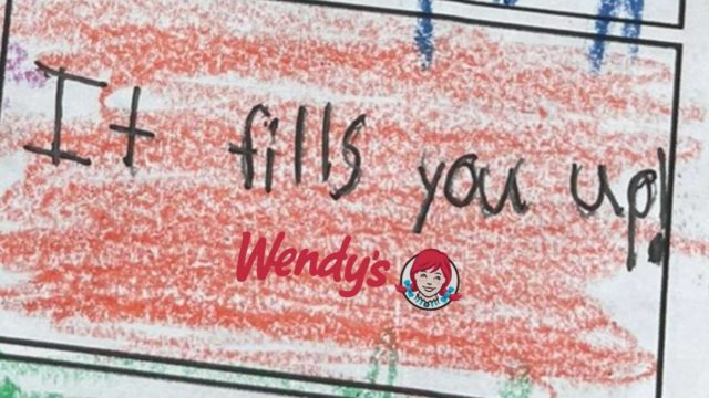 wendy's-brings-to-life-a-child's-concept-for-an-ad-to-promote-its-burgers
