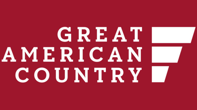 discovery-sells-great-american-country-network-to-new-investor-group