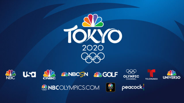 nbcuniversal-announces-'most-comprehensive'-olympics-coverage-ever-for-tokyo-games