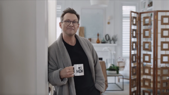 christian-slater-returns-to-cause-remote-chaos-as-hp's-cyber-villain,-the-wolf