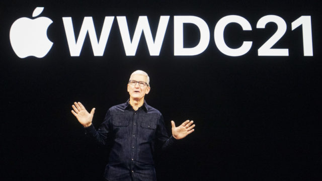 apple-announces-more-privacy-measures-aimed-at-ad-tech