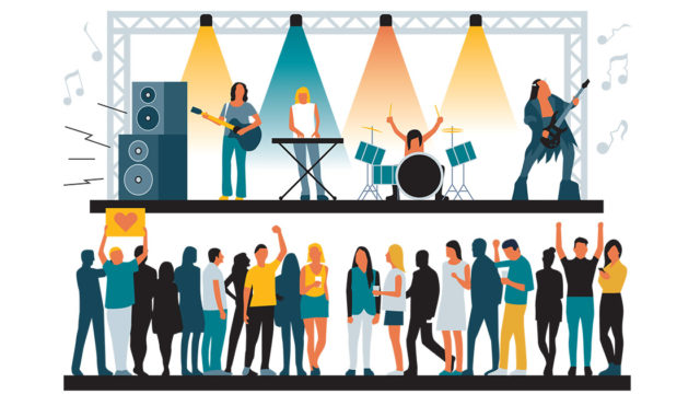 infographic:-cooped-up-consumers-are-chomping-at-the-bit-to-experience-live-events-again